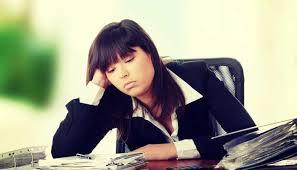 cara menghilangkan capek