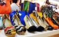 Cara Memulai Bisnis Butik Agar Sukses, Suami Kembali ke Pelukan