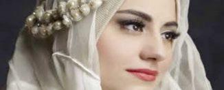 Doa Membuka Aura Wajah Menurut Islam