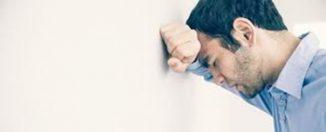 cara mengatasi kecemasan