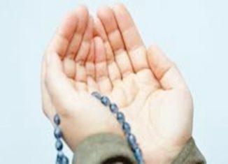 Doa Melunasi Hutang dengan Cepat