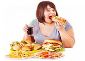 Cara Diet Alami Super Cepat