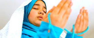 cara penyembuhan penyakit dengan doa