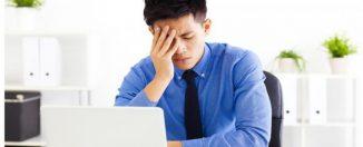 Cara Mengatasi Masalah Bisnis