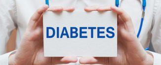 Cara Mengatasi Penyakit Diabetes Secara Efektif