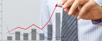 Cara Cepat Meningkatkan Penjualan
