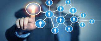 Cara Meningkatkan Karir dan Jabatan
