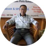 Cornelius Kuntoro (55th) – Pengusaha Properti dari Maluku